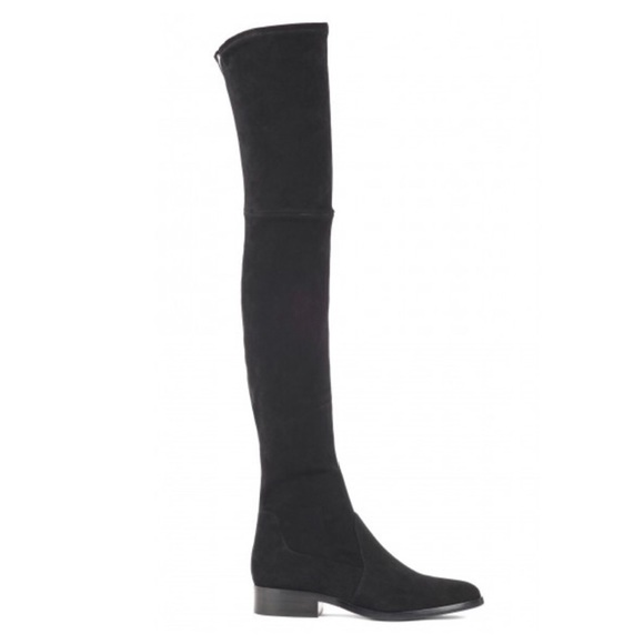 parallele boots france